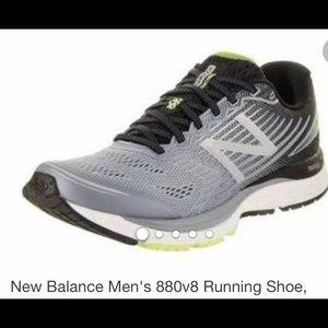 880 v8 new balance